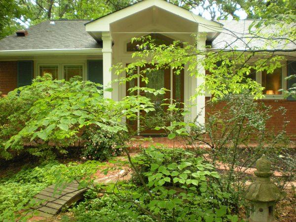 Merrifield Garden Center Fair Oaks Merrifield Garden Center Fair Oaks Garden Centers