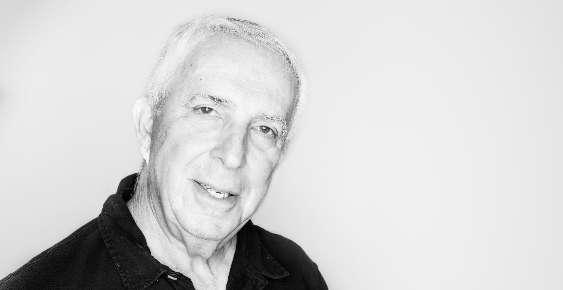 Larry Shapira