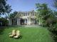 Get Your Garden Into Spring Shape Merrifield Garden Center