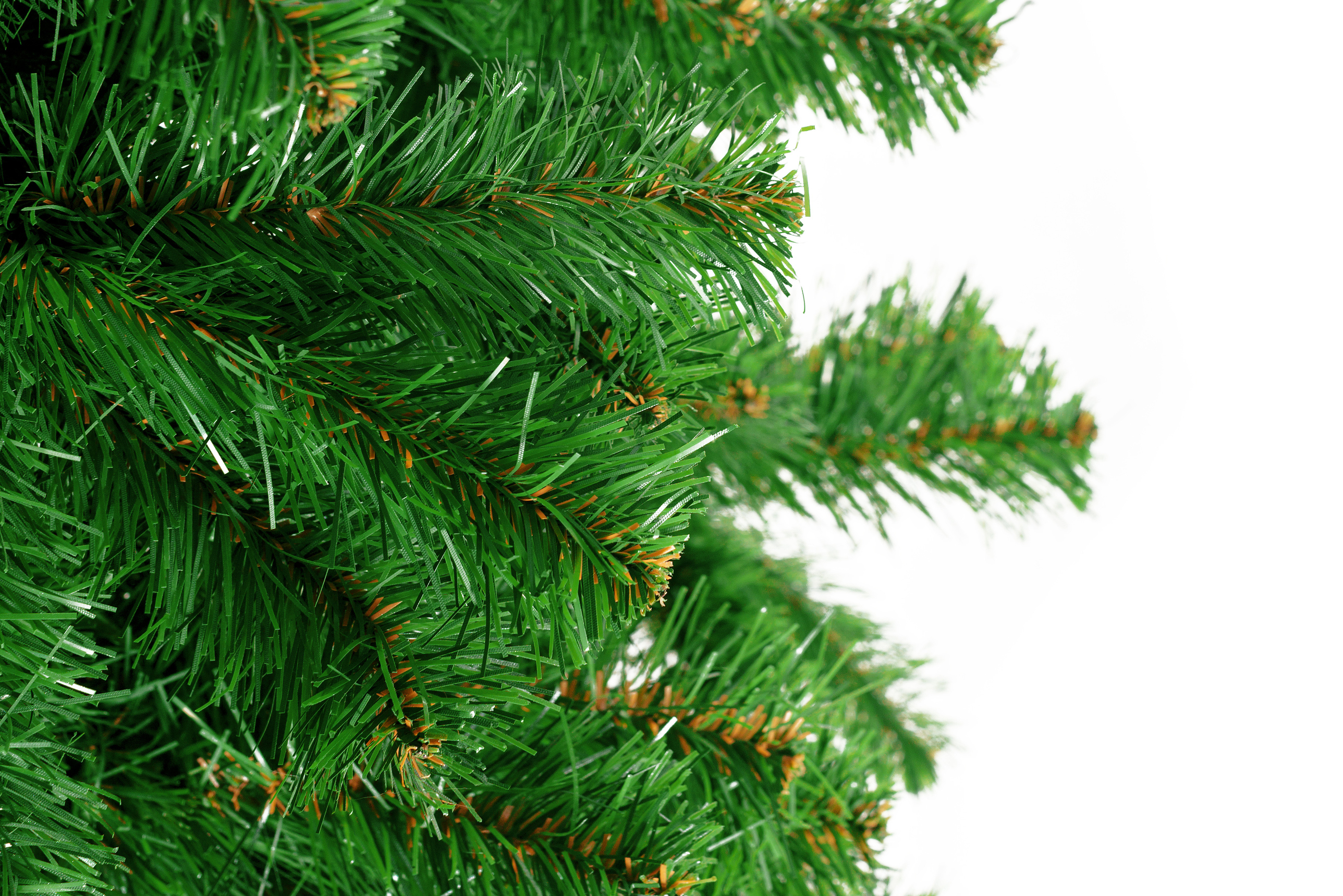 Artificial Christmas Tree ISTOCK