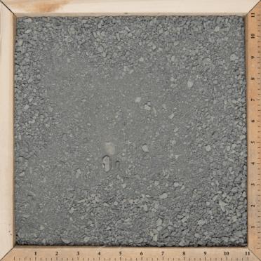 Blue Stone Dust