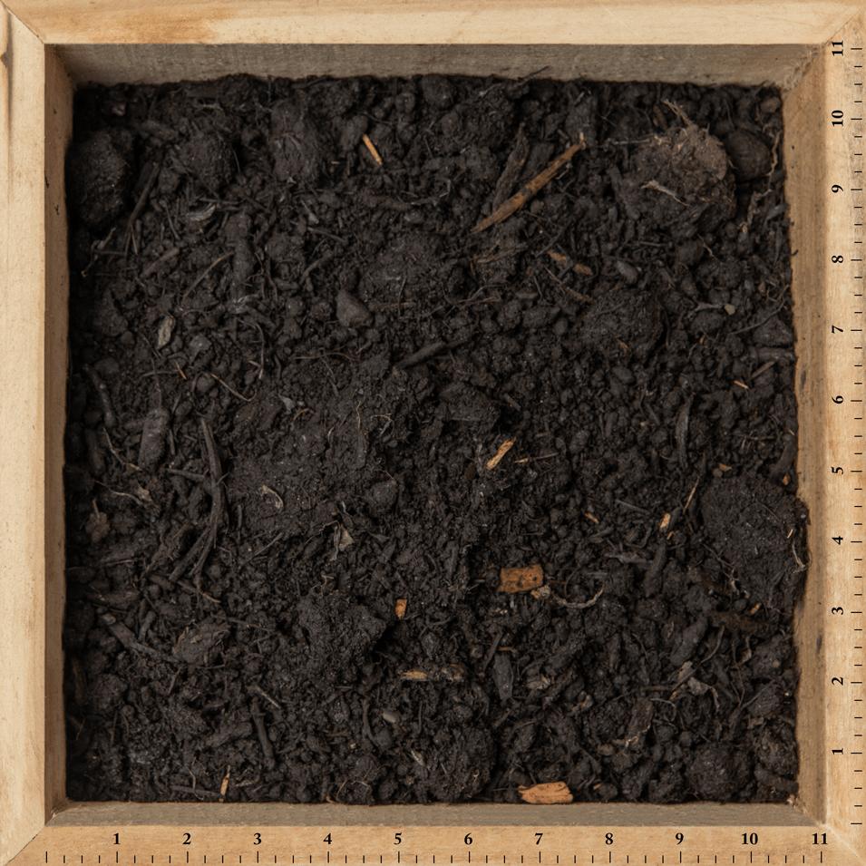 Soil Mate (bulk Leaf Gro)