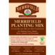 Merrifield Planting Mix