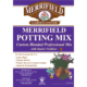 Merrifield Potting Mix