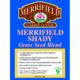 Merrifield Shady Grass Seed