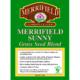 Merrifield Sunny Grass Seed Blend