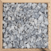 Marble Chips 3/4""