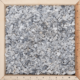 Marble Chips 3/8""