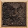 McGill Premium Compost