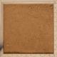 Mortor Sand