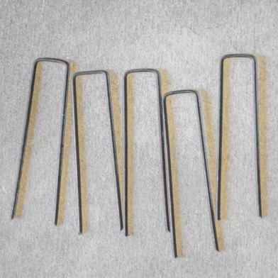 Sod pins